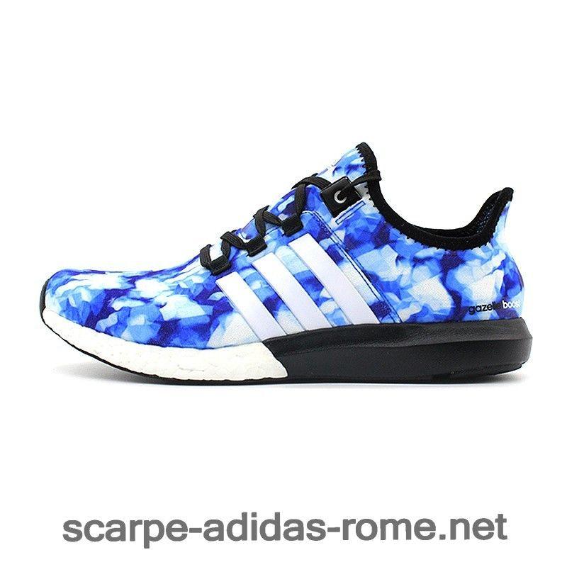 Adidas climachill uomo