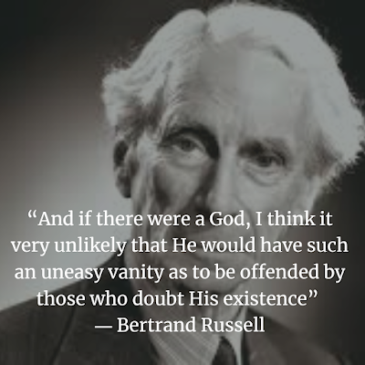 Bertrand Russell Best Quotes Image Quotes Philosophy Quotes Bertrand