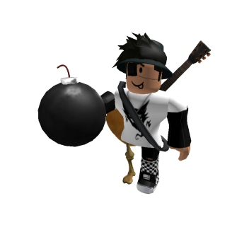 boy outfit roblox Roblox Outfit For Boys In 2020 Roblox Cool Avatars Boy Outfits