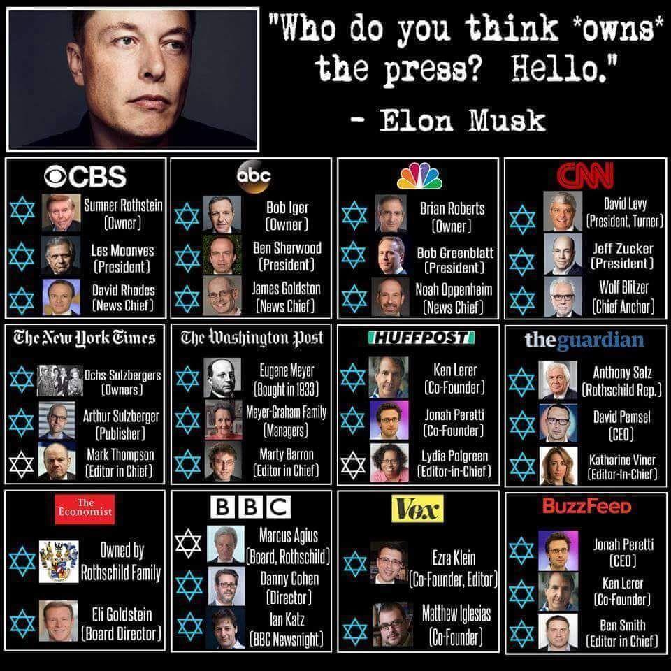 (8) Twitter Public relations, Brainwashing, Reality check