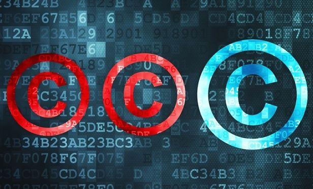 All About Kuwait Copyright Law Music Basics Copyright Music Video Marketing