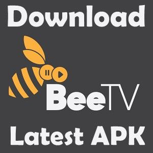BeeTV APK Download Movie app, Streaming tv, Tv app