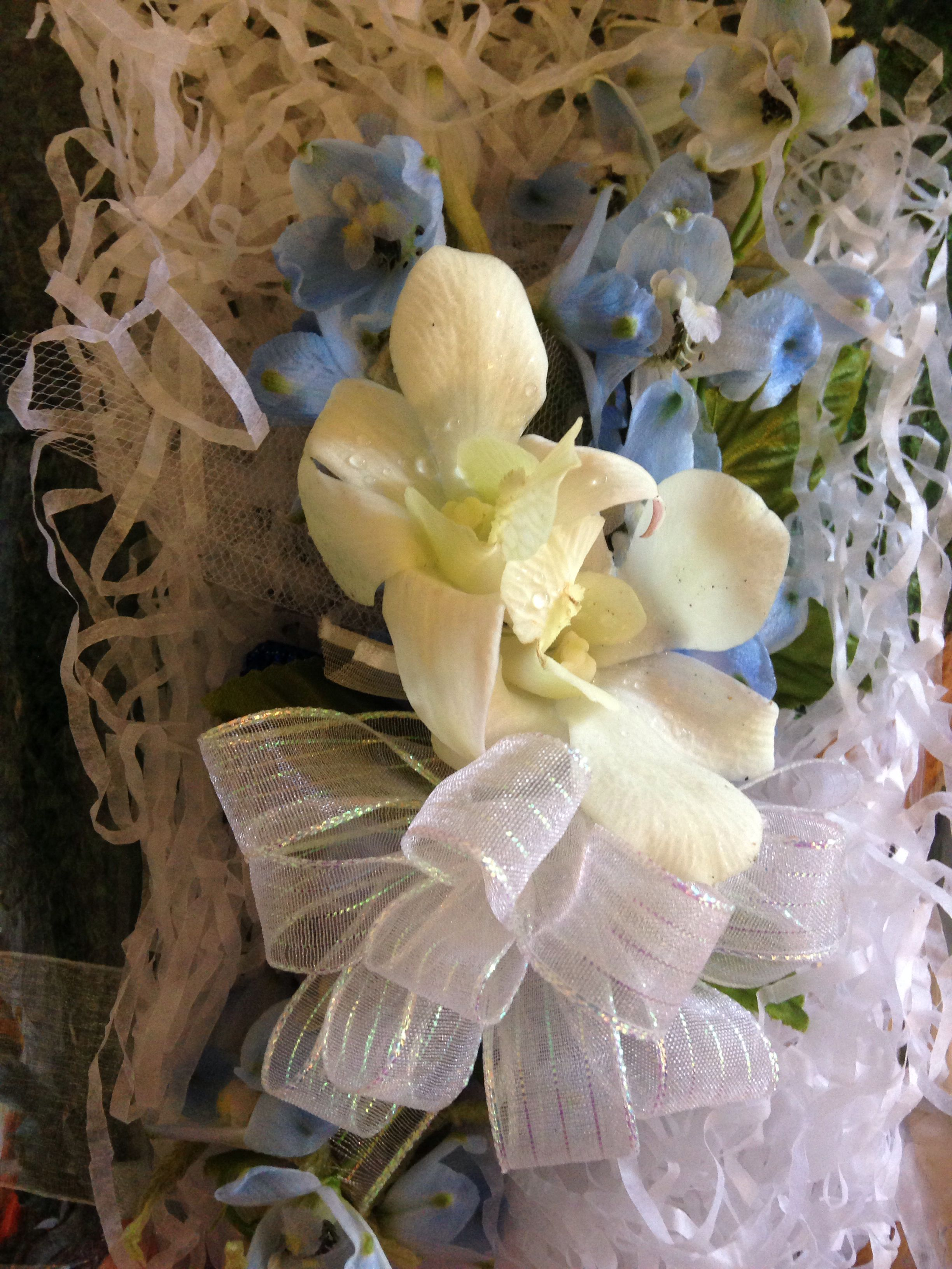 Pin by Lund Floral on Homecoming/Prom | Plants, Homecoming ...