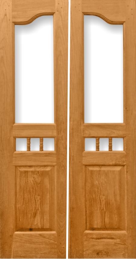 Teak Wood Design Pooja Room Door Rs 21904 Pooja Room Door Design Door Design Wood Pooja Door Design