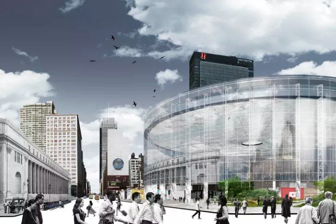 verge: An alternative for Penn Station: repurposing Madison Square Garden https://t.co/KHAsMQqSKy via CurbedNY https://t.co/zqWcmvEJOd