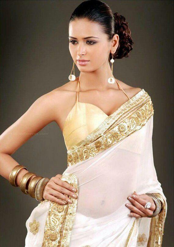 Saree x authentic saree pinterest saree saree x thecheapjerseys Gallery