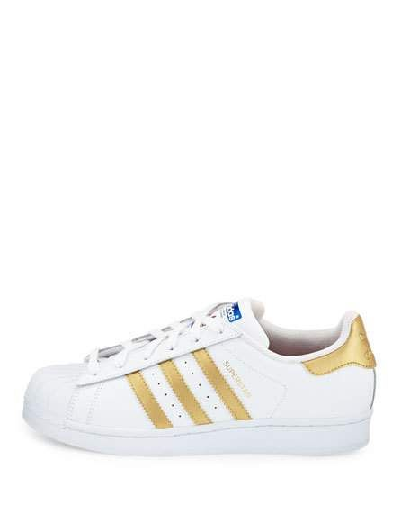 Rainbow Roses Cheap Adidas Customs Cheap Adidas Superstar Rainbow Rainbow