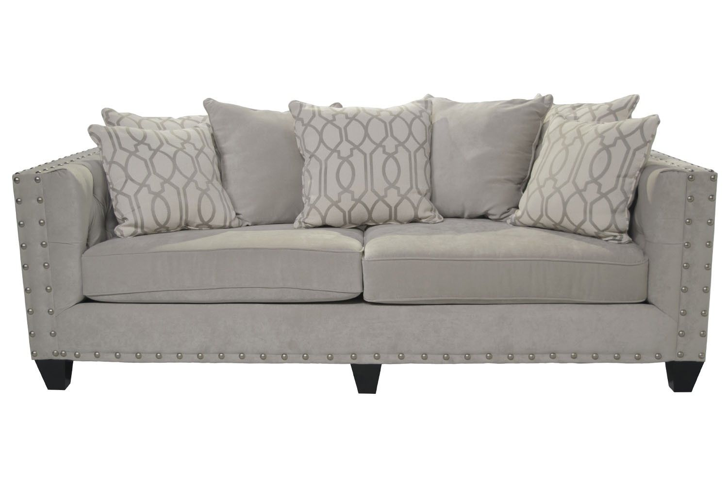Mor Furniture For Less The Roxanne Sofa