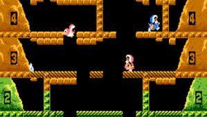 Image result for old nintendo games