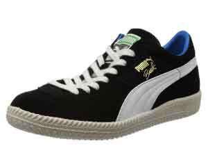 Puma, Gas, Bacca Bucci Etc.) | Footwear