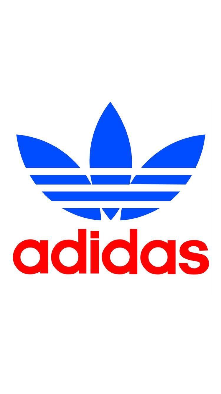 Fond D Ecran Adidas おしゃれまとめの人気アイデア Pinterest Queen アディダス壁紙 壁紙 薔薇 アディダス 待ち受け