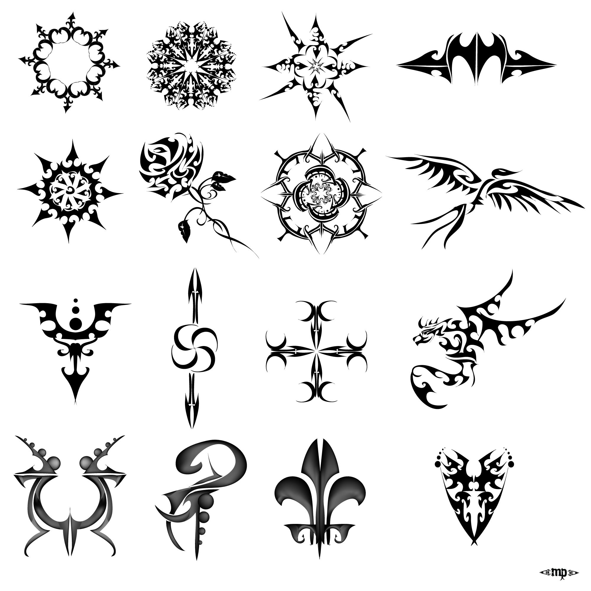 Tattoo design ideas cool tattoo ideas - Click The Pin For More Awesome Tattoo Designs