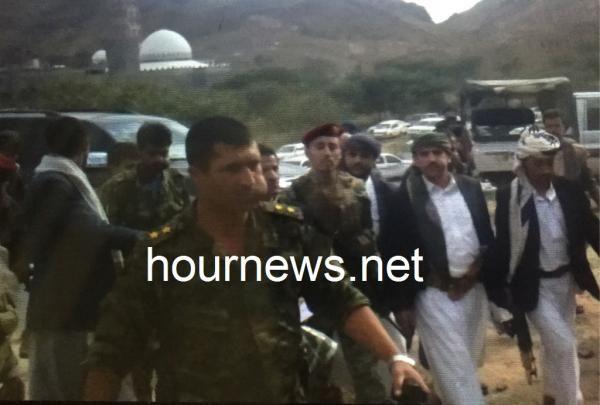 اليمن اول صورة للرائد خالد علي عبدالله صالح اثناء ظهوره اليوم بصنعاء Rayban Wayfarer Men Mens Sunglasses