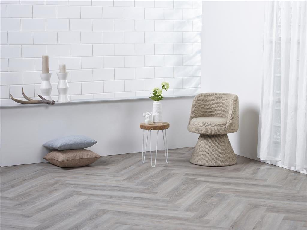 Goedkope Pvc Vloeren : Goedkoop visgraat pvc vloeren online bij cavallo floors gratis