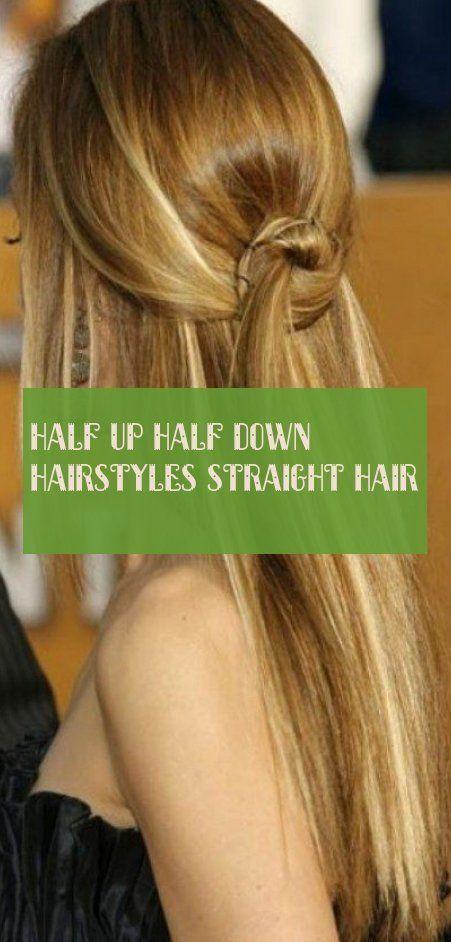 #frisuren  #Haar  #kurzes  #mit  #Pony  #trendy #26+ #Trendy #Frisuren  26+ Trendy Frisuren Half Up Half Down Mit Pony Kurzes Haar #Braids half up half down highlights #Braids half up half down highlights
