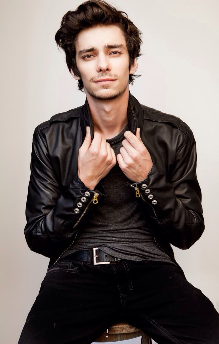 Pussy Devon Bostick  naked (97 photo), YouTube, swimsuit