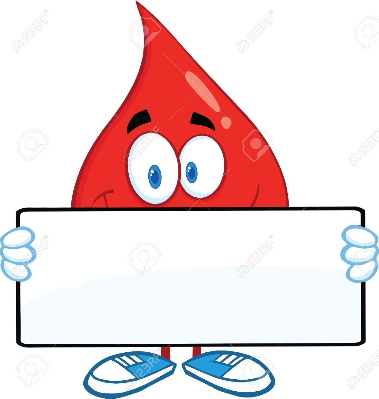 to use as a main graphic this image could be effective to draw a blood donation google keresés