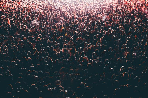 Ethereum DeFi May be Exciting But the Mania Will End: Research Firm #WallStreet