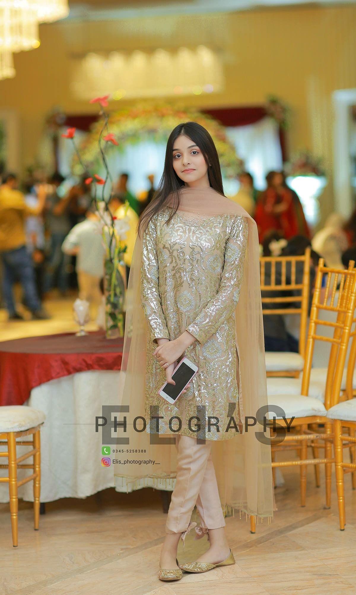 Brides Friend Pakistani Bridal Dresses Stylish Dress Designs Pakistani Party Wear Dresses