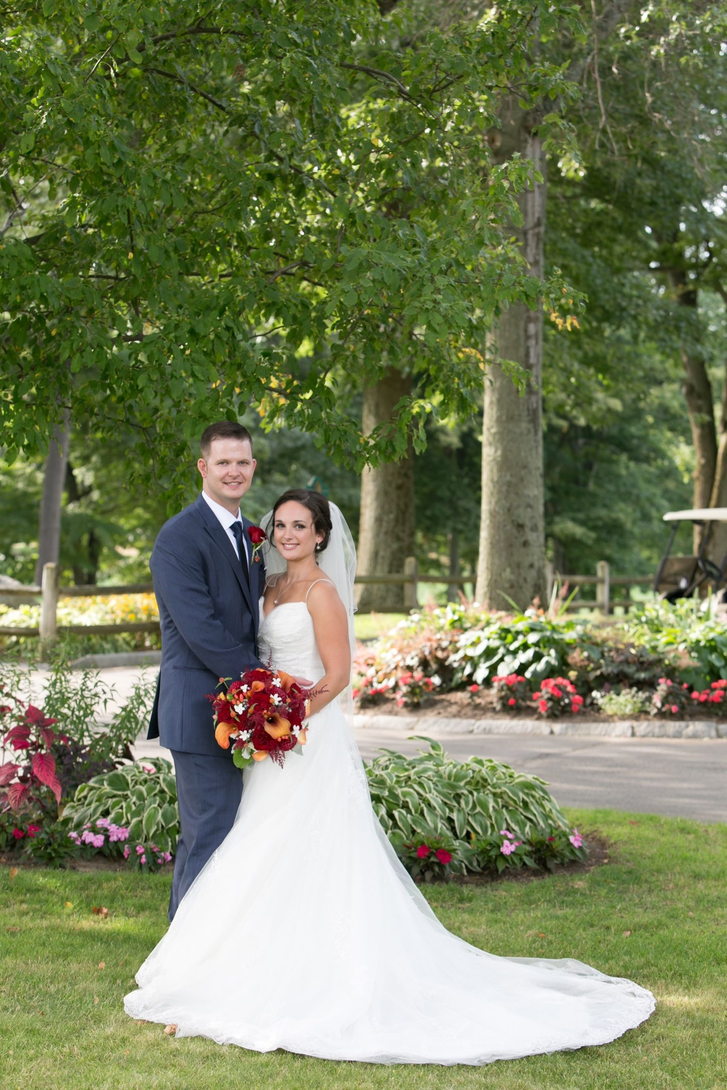 Indian Ridge Country Club Get Prices For Wedding Planning In Massachusetts In Andover Ma Wedding Dresses Wedding Andover