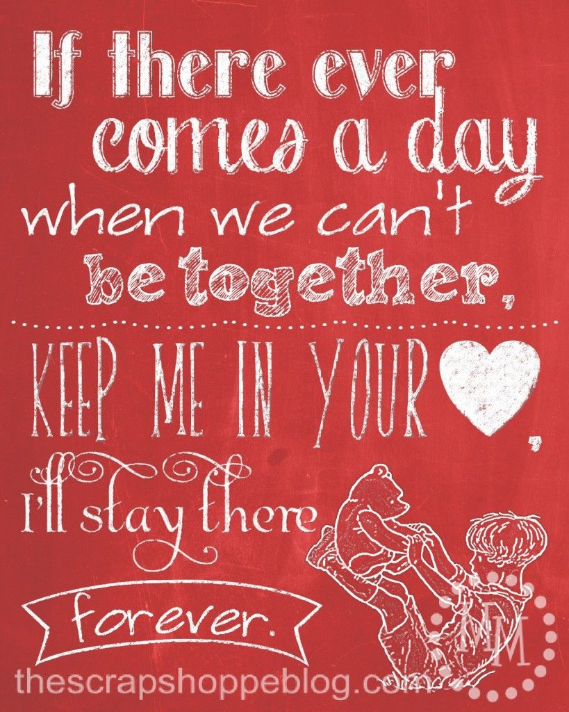 Love Quotes For Valentines Day Cards Simply Perfect Valentines Day Quotes  Beautiful Valentines Day