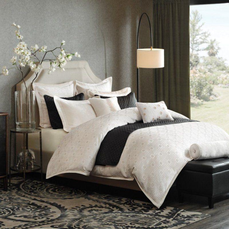 Cream King Comforter Set Comforter Sets Jla Home Bedding Sets