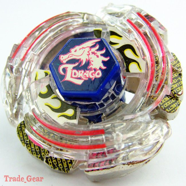 Beyblade metal fusion fight bb43 spegasis l drago 105lf new rare beyblade metal fusion fight bb43 spegasis l drago 105lf new rare voltagebd Image collections