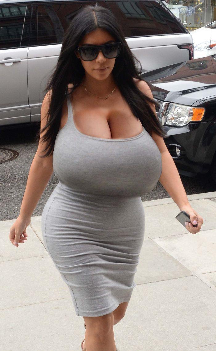 Kim Kardashian Be 9 By Miasmygirl  Woman  Pinterest -2736