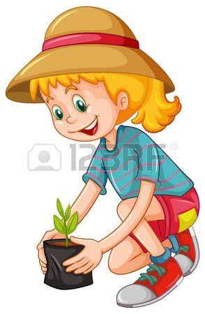Ni o plantando un arbol ni a feliz plantar el rbol de la for Arboles para plantar en verano
