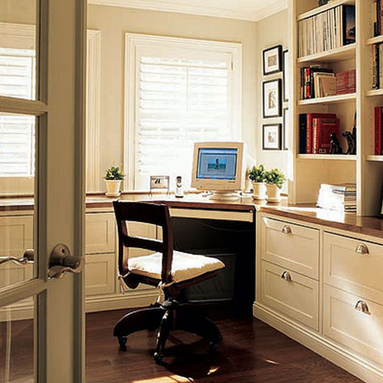 Adorable Modern Home Office Character Engaging Ikea Home Office
