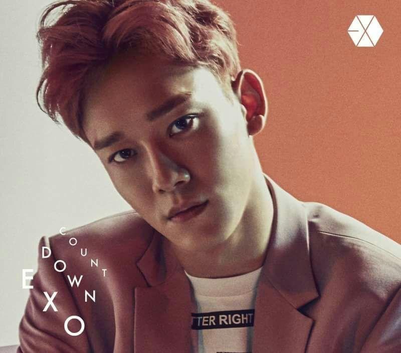 EXO Shared Folder u2022Kpopu2022 Amino CHEN \/ EXO Pinterest - second hand k chen