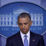 Set back for Barack Obama, US court rules against immigration programme