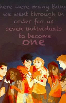 Heroes Of Olympus Fanfiction Leo And Calypso