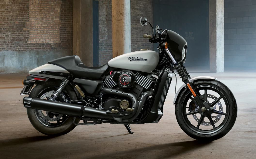2018 Street Glide Special full and detailed review