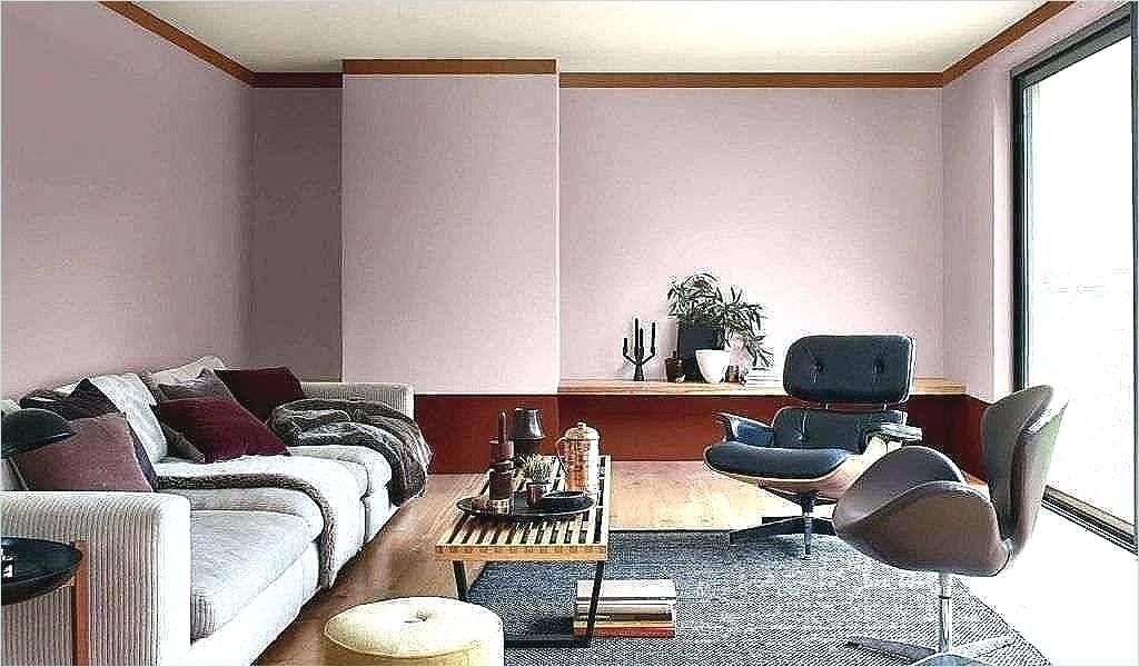 11 Farbe wohnzimmer ideen wandgestaltung