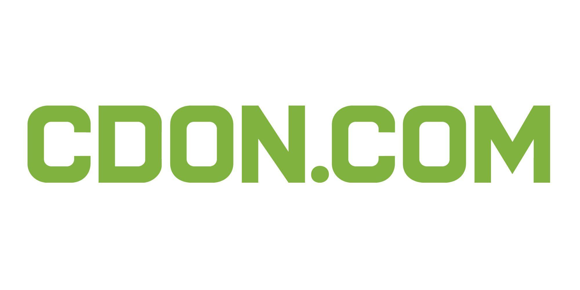 Cdon Lahjakortti Company Logo Tech Company Logos Logos