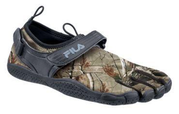 Fila Skele-Toes™ EZ Slide Shoes for