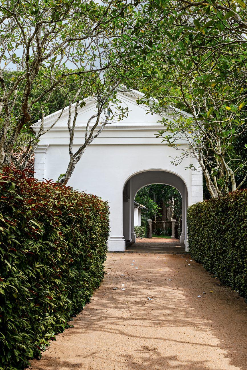 From Alibag, Mumbai to Sri Lanka, the most gorgeous homes ...