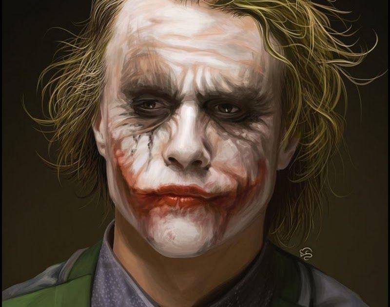 Hd Wallpapers Download Gambar Joker 10 Top Heath Ledger Joker Image Full Hd 1920 1080 For Pc Joker Wallpapers High Quality Download Free 1280 1024 Joker Gambar