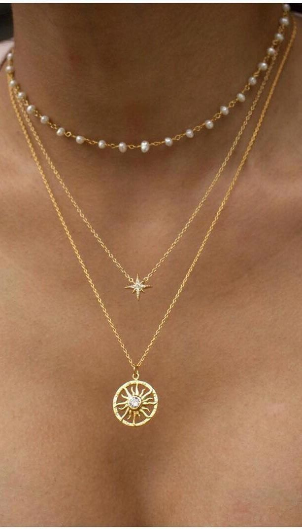 40++ Jewelry for women for christmas viral