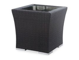 Products Wicker Patio Furniture - page 2