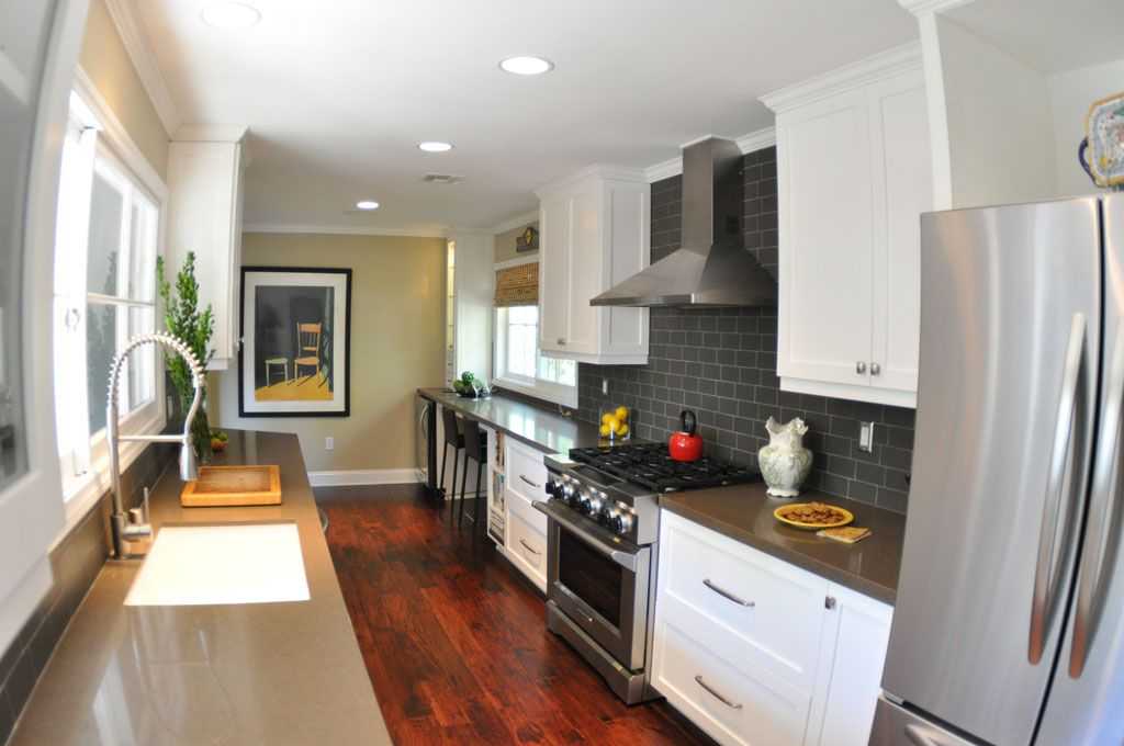 Jeff Lewis Kitchen Design Jeff Lewis Designs He Does Know What To Throw A Design Together