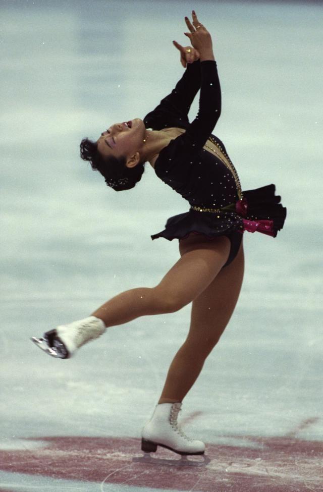 dating figura skaters