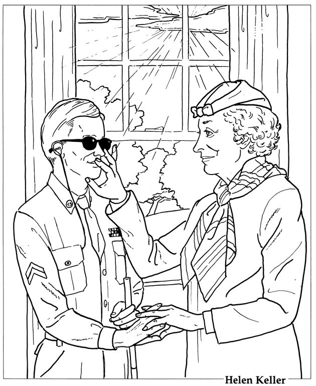 Welcome To Dover Publications Coloring Pages Color Dover