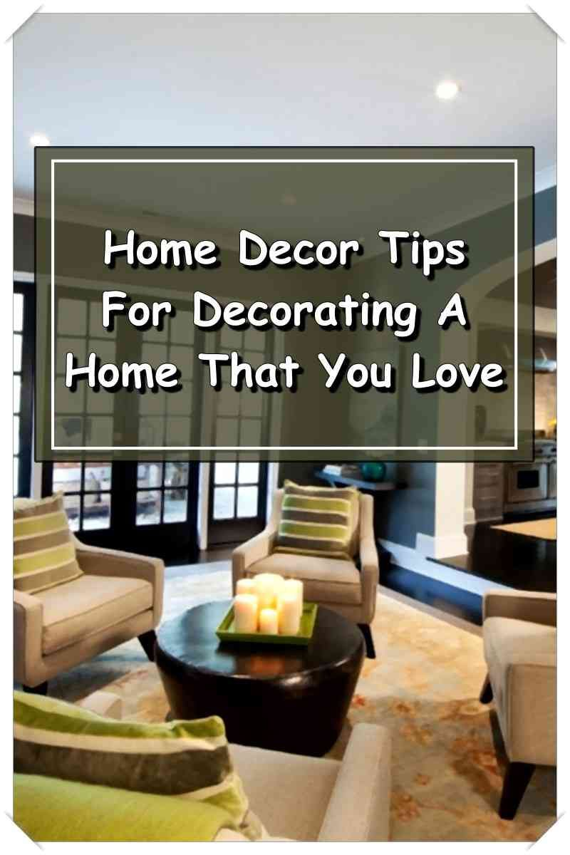 Some quick home improvement tips that will help you find out more at the image link homedecordiy also follow these simple for  beautiful interior decor rh pinterest