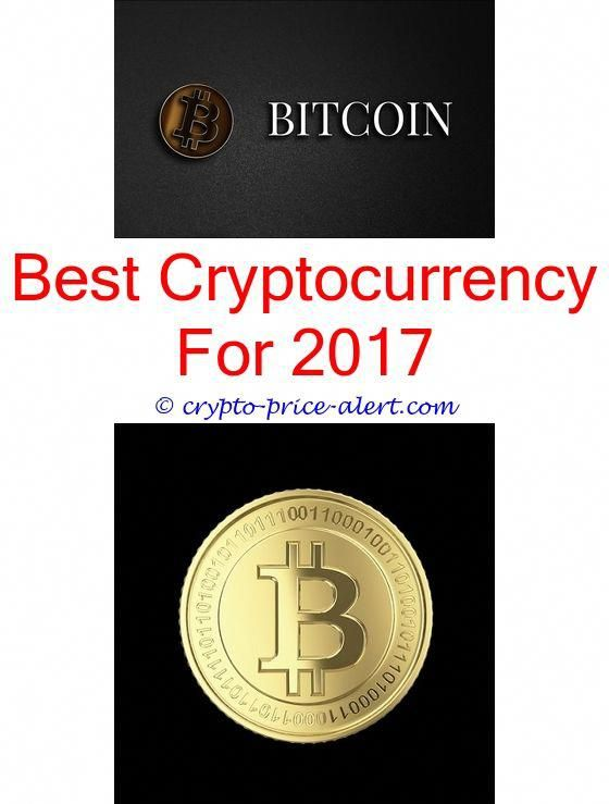 cryptocurrency broker