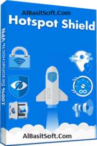 Hotspot Shield Business 9.21.3 (x64) With Patch Free