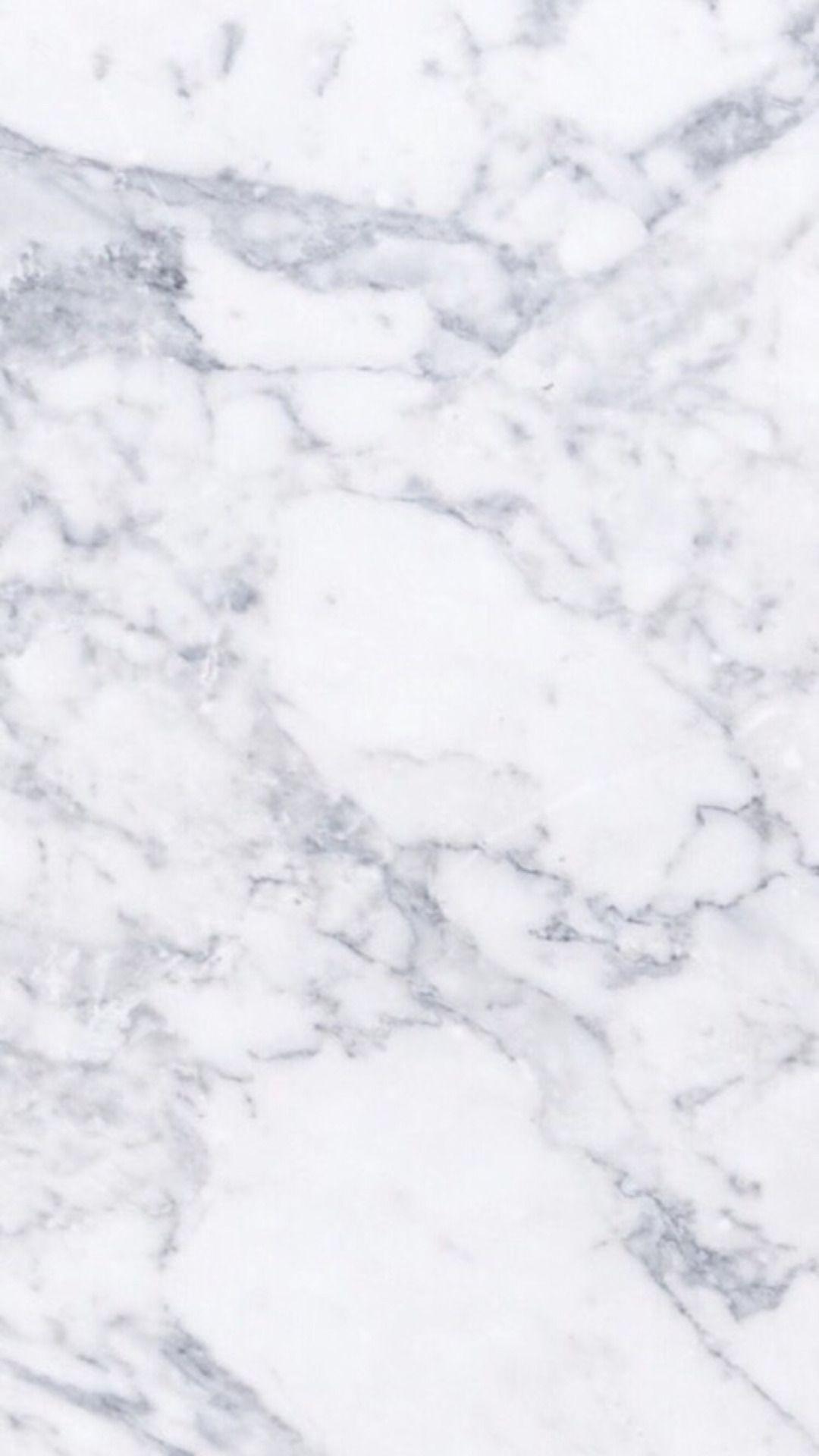 Somerset Prep Auroravd Marble Wallpaper Mountains