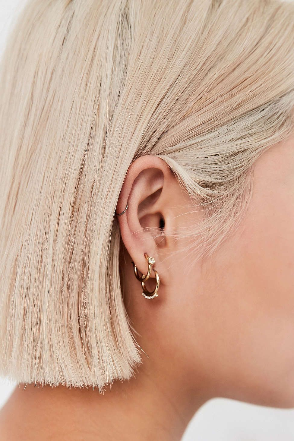 aj hook pave the vp earrings shopbop v htm scattered luv