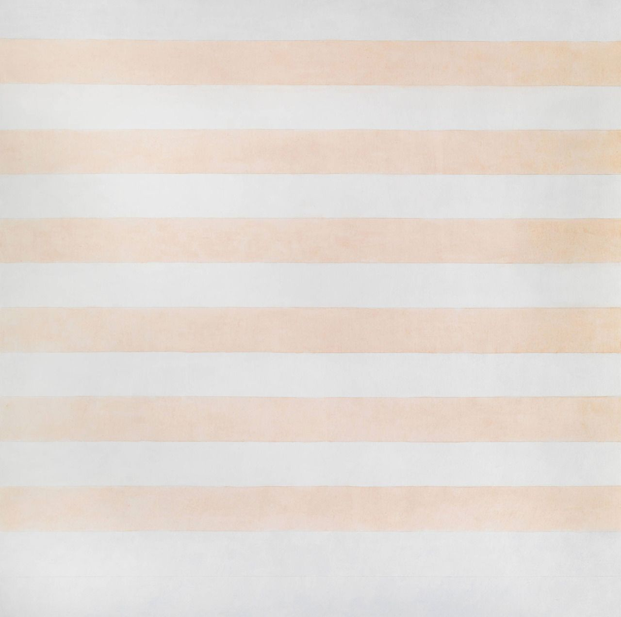 moodboardmix:    Agnes Martin, Happy Holiday, 1999.Tate / National Galleries of Scotland © estate of Agnes Martin.